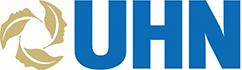 UHN-logo-no-tag-1024x197