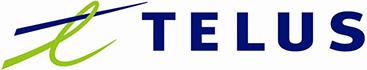 telus-logo-1024x276