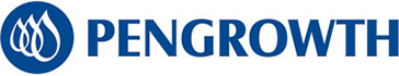 pengrowth-energy-corp-logo